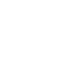 Brain Brew Custom Whiskey Welcome Video